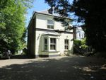 Thumbnail to rent in Old Dover Road, Canterbury, Kent