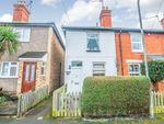 Thumbnail for sale in Penyston Road, Maidenhead