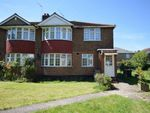 Thumbnail for sale in Harrow Road, Wembley, Middlesex