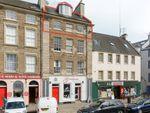 Thumbnail for sale in High Street, Haddington