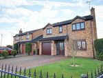 Thumbnail for sale in Beeley Close, Creswell, Worksop