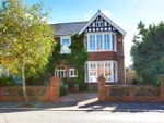 Thumbnail for sale in Cowper Road, Worthing, West Sussex