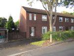 Thumbnail to rent in Hespek Raise, Carlisle, Cumbria