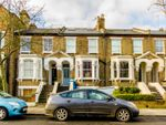 Thumbnail to rent in Highbury Hill, Highbury