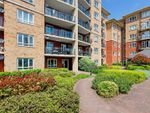 Thumbnail to rent in Glebelands Close, Finchley, London