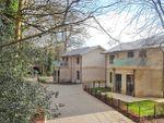 Thumbnail to rent in 7 Norwood Dene, The Avenue, Claverton Down, Bath