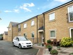 Thumbnail for sale in Ivy Mews, Sleningford Road, Bingley, West Yorkshire