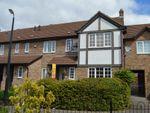Thumbnail for sale in Calluna Close, Wick St Lawrence, Weston-Super-Mare