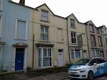Thumbnail to rent in Carlton Terrace, Mount Pleasant, Swansea