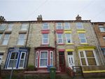 Thumbnail to rent in Commercial Street, Scarborough