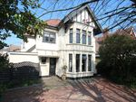 Thumbnail for sale in Skelmersdale Road, Clacton-On-Sea