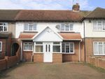 Thumbnail for sale in North Road, West Drayton