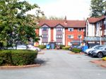 Thumbnail for sale in Knights Court, Canterbury Gardens, Salford