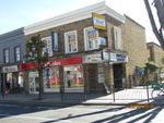 Thumbnail to rent in Uxbridge Road, London