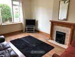 Thumbnail to rent in Waverley Road, Leamington Spa