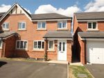 Thumbnail to rent in Heritage Way, Llanymynech