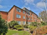 Thumbnail for sale in Homesteyne House, 11-13 Broadwater Road, Worthing