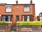Thumbnail to rent in Park Road, Wigan