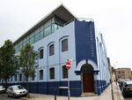 Thumbnail to rent in 107-109 London Road, London
