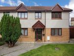 Thumbnail to rent in Ferntower Place, Culloden, Inverness