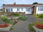 Thumbnail for sale in Perwick Road, Port St. Mary, Isle Of Man