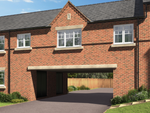 Thumbnail to rent in City Road, St Helens, Merseyside