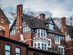Thumbnail for sale in Newcastle Drive, Nottingham