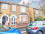 Thumbnail for sale in Buckingham Road, Watford, Hertfordshire, .