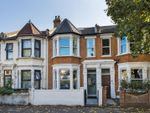 Thumbnail for sale in Richmond Road, Leytonstone, London