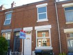 Thumbnail to rent in Marlborough Road, Coventry