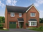 "Thumbnail to rent in ""Bordesley"" at Boundary Park, Parkgate, Neston"