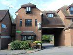 Thumbnail to rent in 152 Station Road, Amersham, Buckinghamshire