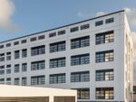 """Thumbnail to rent in """"White Building"""" at Chapel Hill, Basingstoke"""