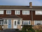 Thumbnail to rent in Dore Avenue, Portchester