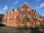 Thumbnail to rent in Hawthorn Way, Lindford, Bordon
