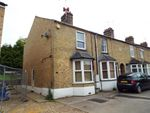 Thumbnail for sale in Roscrea Terrace, Huntingdon, Cambridgeshire