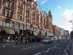 Thumbnail to rent in Brompton Road, London