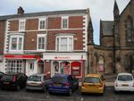 Thumbnail to rent in 48A High Street, Stokesley