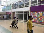 Thumbnail to rent in Unit 8, Churchill Shopping Centre, Dudley, West Midlands, UK