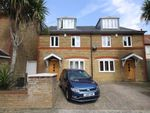 Thumbnail to rent in Colne Road, Twickenham