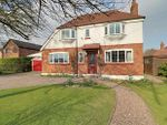 Thumbnail for sale in The Croft, Middlewich Road, Sandbach
