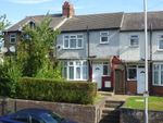 Thumbnail to rent in Marsh Road, Luton, Bedfordshire