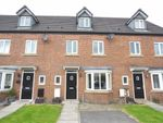 Thumbnail to rent in Railway Street, Atherton, Manchester