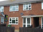 Thumbnail to rent in King William Street, Portsmouth