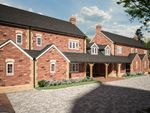 Thumbnail for sale in Grovebury Farm Close, Leighton Buzzard