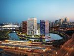 Thumbnail for sale in Albion House, London City Island, Docklands