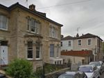 Thumbnail to rent in Melville Road, Redland, Bristol