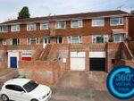 Thumbnail to rent in Chancellors Way, Beacon Heath, Exeter