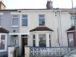 Thumbnail to rent in Mayfield Road, Gosport