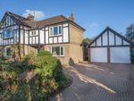 Thumbnail for sale in Horning Road West, Hoveton, Norwich